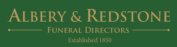 Albery And Redstone - Okehampton Funeral Directors