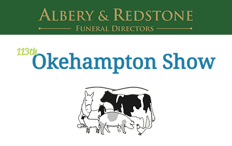 113th Okehampton Show 2021